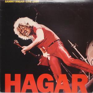 All Night Long & Live 1980 (Vinyl)