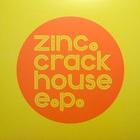Crack House (EP)