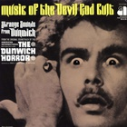 Les Baxter - The Dunwich Horror (Vinyl)