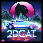 2Dcat - Electric