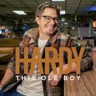 Hardy - This Ole Boy (EP)