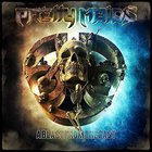 Pretty Maids - A Blast From The Past CD12