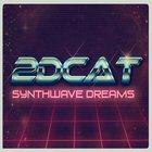 Synthwave Dreams (EP)