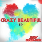 Andy Grammer - Crazy Beautiful (EP)
