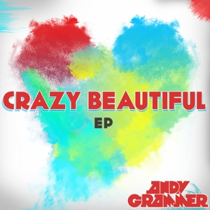 Crazy Beautiful (EP)