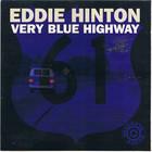 Very Blue Highway
