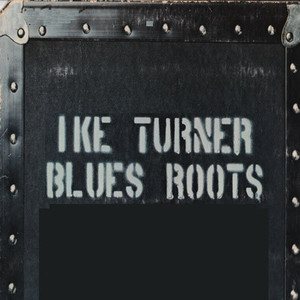 Blues Roots (Vinyl)