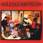 The Soledad Brothers