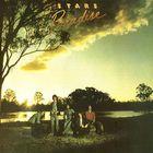 Stars - Paradise (Vinyl)