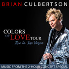 Brian Culbertson - Colors Of Love Tour (Live In Las Vegas)