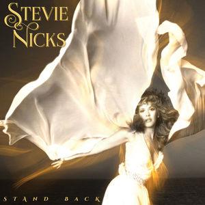 Stevie Nicks - Stand Back