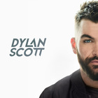 Dylan Scott - Nothing To Do Town