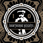 Hawthorne Heights - The Silence In Black & White (Acoustic)