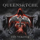 Queensryche - The Verdict (Deluxe Edition) CD1