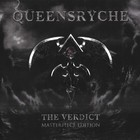 Queensryche - The Verdict (Deluxe Edition) CD2