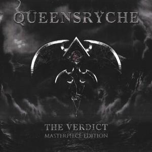 The Verdict (Deluxe Edition) CD2