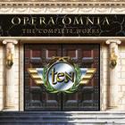 Opera Omnia: The Complete Works