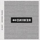 G-Eazy - Rewind (CDS)