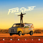 Free Spirit (CDS)