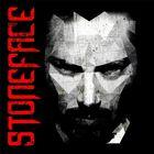 Stoneface - Stoneface