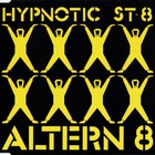 Hypnotic St-8 (CDS)