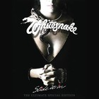 Whitesnake - Slide It In: The Ultimate Edition (2019 Remaster) CD4