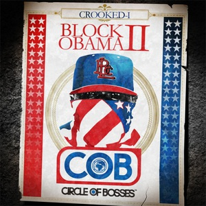Block Obama II: Cob (Circle Of Bosses)