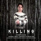 Frans Bak - The Killing