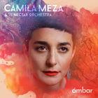 Camila Meza - Ambar