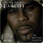 Crooked I - The Death Row Collection