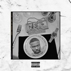 Roddy Ricch - Feed The Streets II