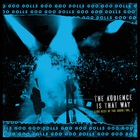 Goo Goo Dolls - The Audience Is That Way (The Rest Of The Show) (Vol. 2) (Live)