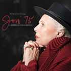 VA - Joni 75: A Joni Mitchell Birthday Celebration
