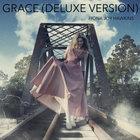Grace (Deluxe Version) (CDS)