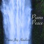 Piano Peace (EP)