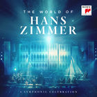 The World Of Hans Zimmer. A Symphonic Celebration CD2