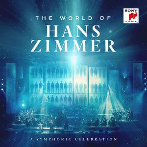 The World Of Hans Zimmer. A Symphonic Celebration CD2