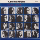 R. Stevie Moore - Glad Music