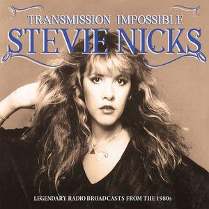 Transmission Impossible (Live) CD4