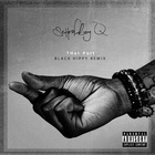 Schoolboy Q - That Part (Black Hippy Remix) (CDS)