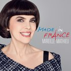Made In France CD1