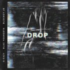 G-Eazy - Drop (CDS)