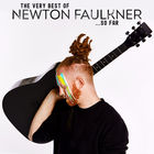 The Very Best Of Newton Faulkner... So Far CD1