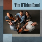 Tim O'Brien - Tim O'brien Band