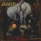 Fleshgod Apocalypse - Veleno (Deluxe Version) CD1