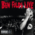 Ben Folds - Ben Folds Live (Japanese Version)