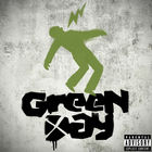 The Green Day Collection CD1
