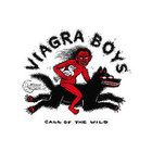 Viagra Boys - Call Of The Wild (EP)