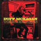Duff McKagan - Tenderness