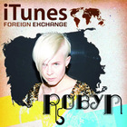 ITunes Foreign Exchange #2 (EP)